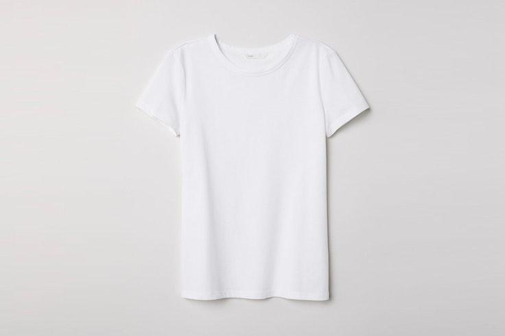 camiseta-blanca-basica-hm