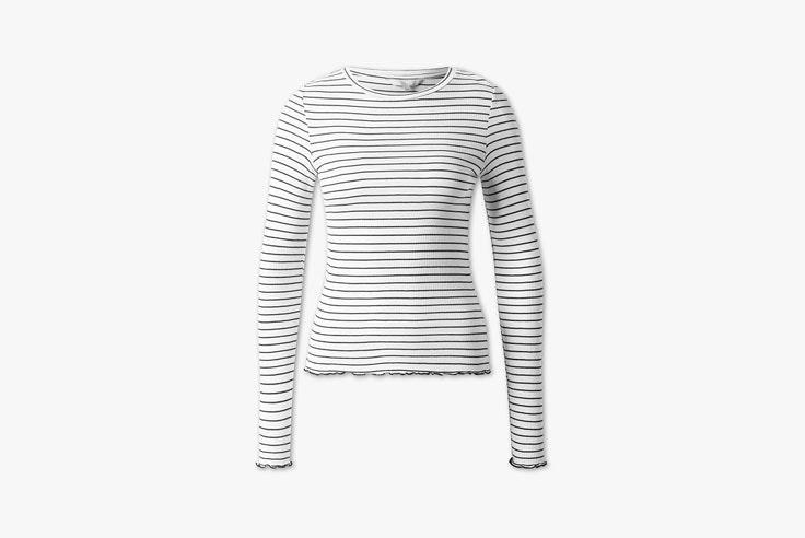 camiseta-manga-larga-estampado-rayas-cya