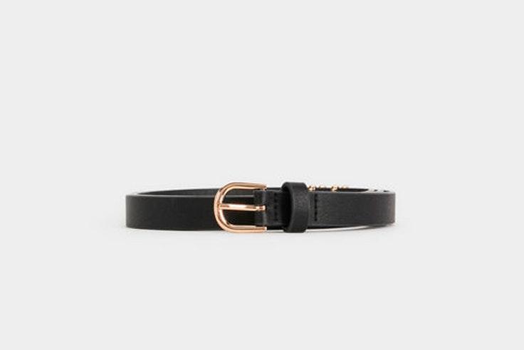 cinturon-negro-hebilla-dorada-parfois