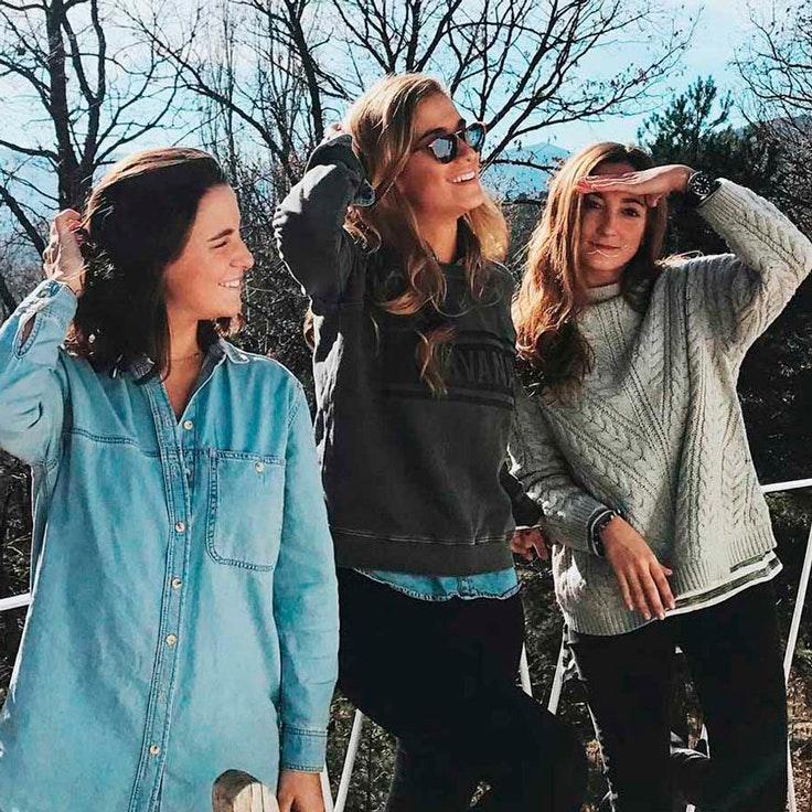 hermanas-pombo-foto-instagram
