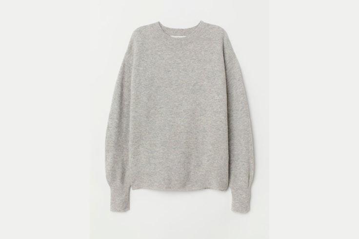 jersey-basico-gris-hm