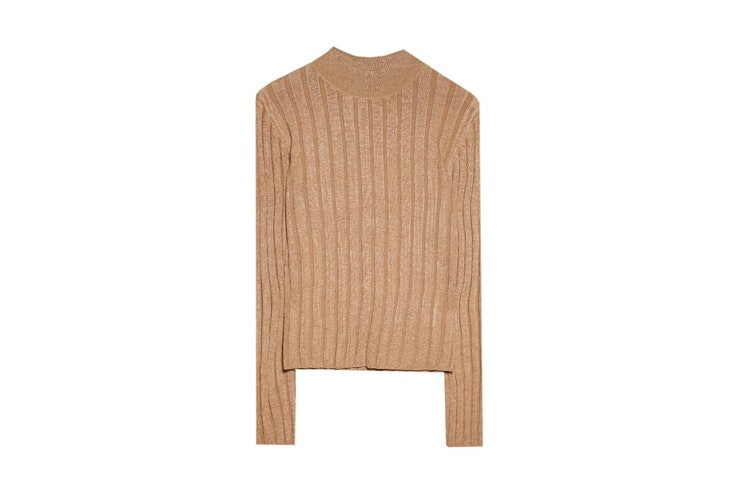 jersey-beige-canale-casico-stradivarius
