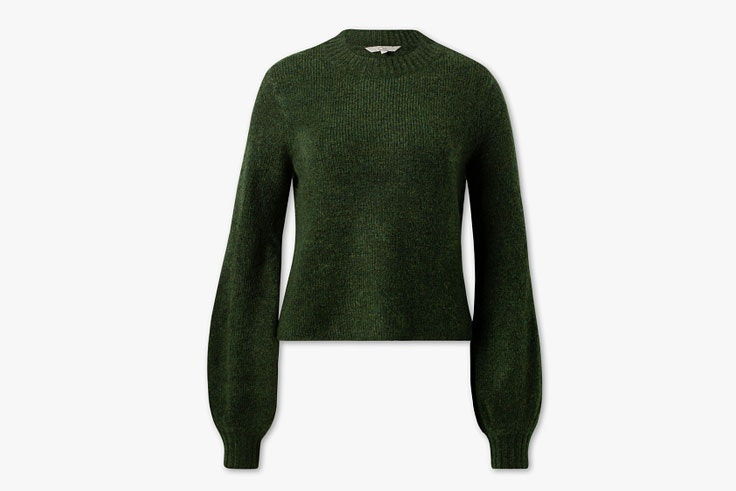 jersey-verde-punto-C-&-A