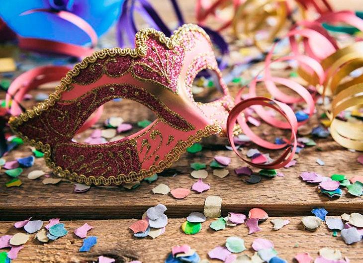 las-mejores-mascaras-de-carnaval