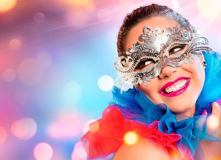 maquillaje-de-carnaval