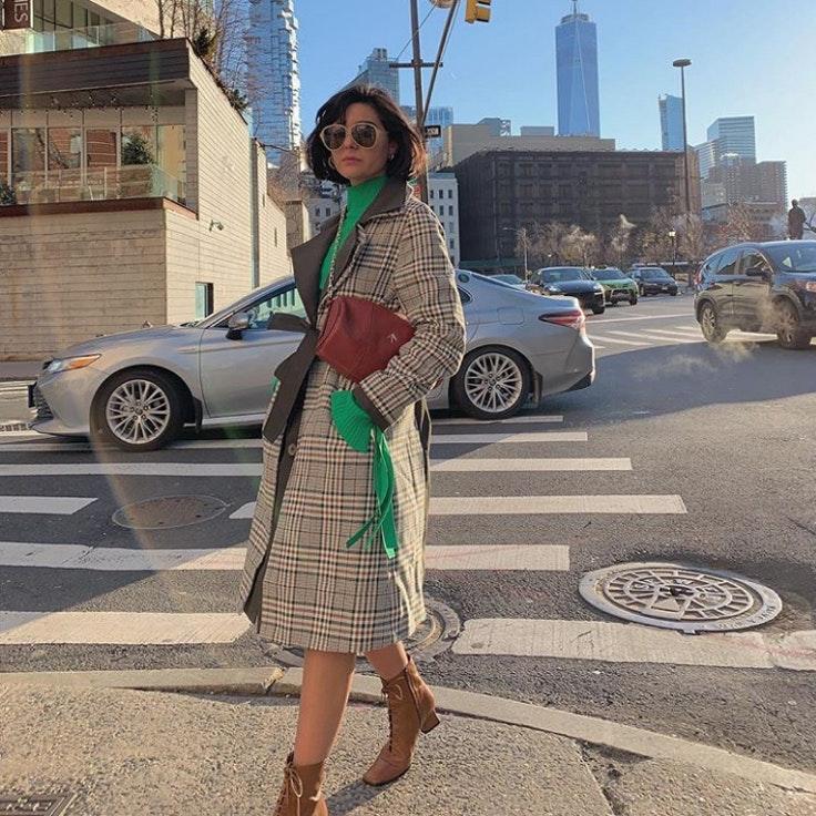 maria-bernad-instagram-nueva-york