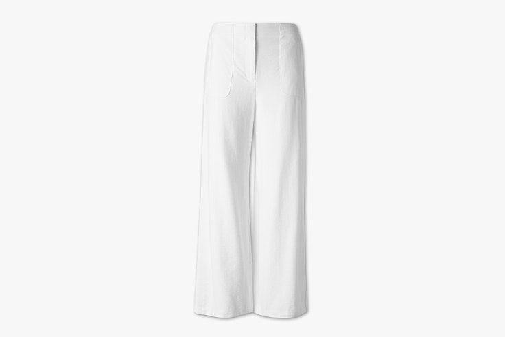 pantalon-ancho-blanco-cya