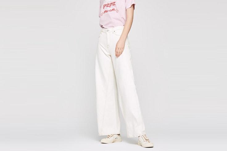 pantalon-ancho-blanco-pepe-jeans