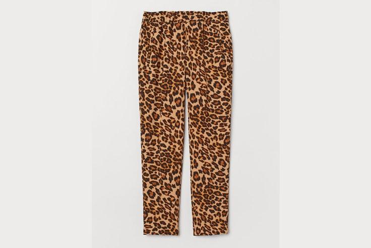 pantalon-estampado-leopardo-hm