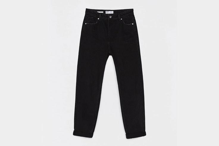 pantalon-negro-jeans-bershka