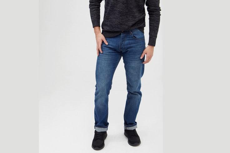 pantalon-vaquero-hombre-inside