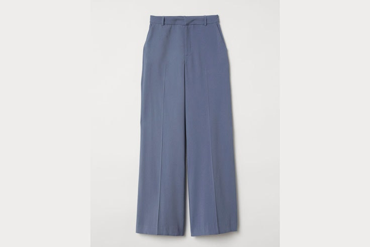 pantalones-azules-palazzo-hm