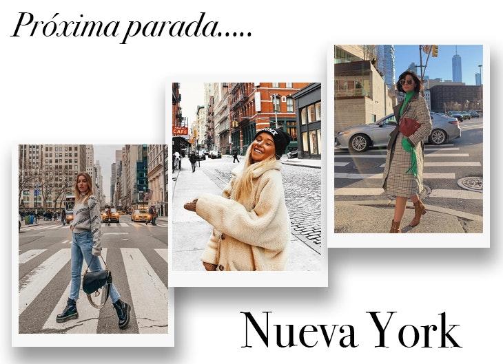 viaje-nueva-york-influencers-conjuntos