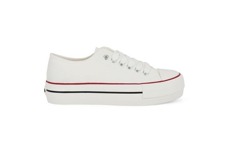 zapatilla-blanca-plataforma-chika-10