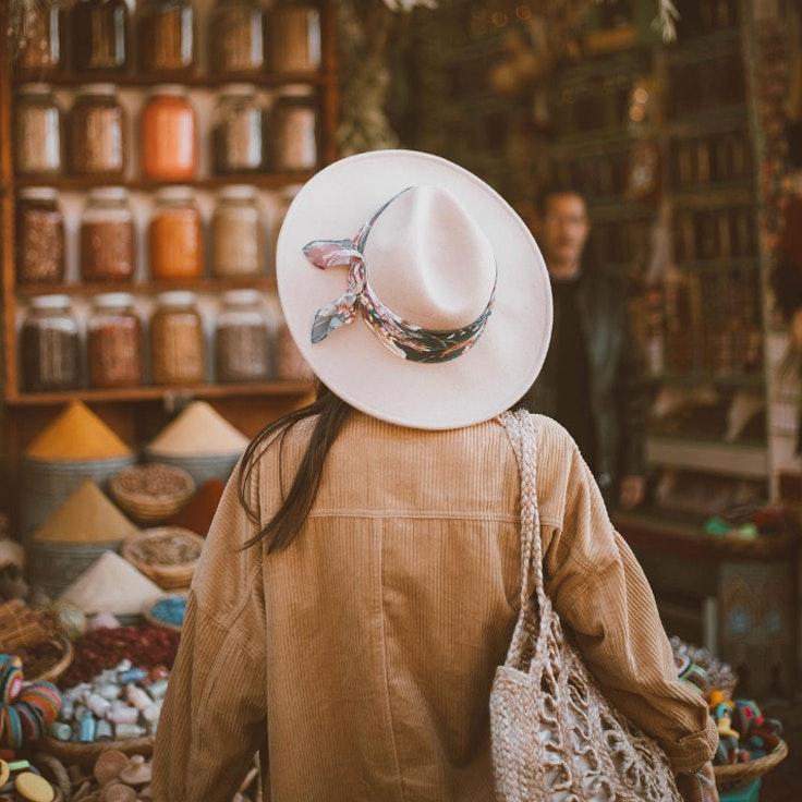 agostina-saraco-estilo-detalles-sombrero