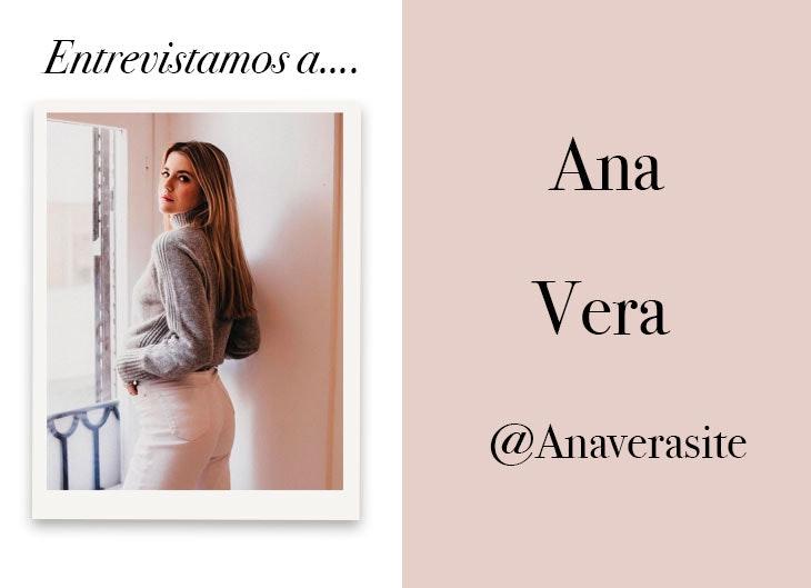 ana-vera-anaverasite-entrevista