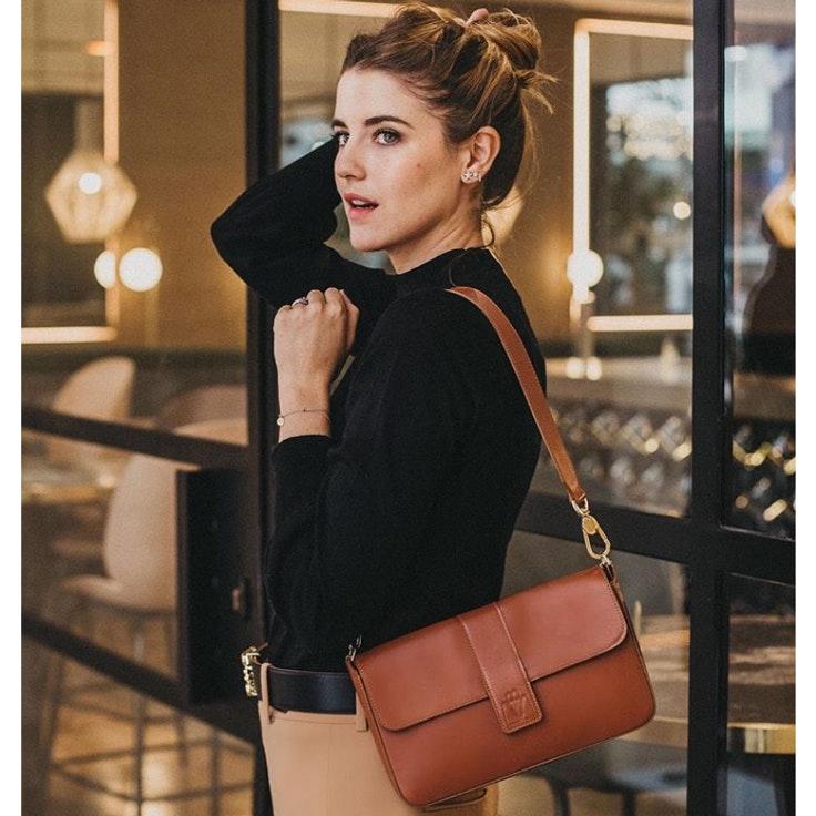 ana-vera-estilo-instagram-bolso-marron