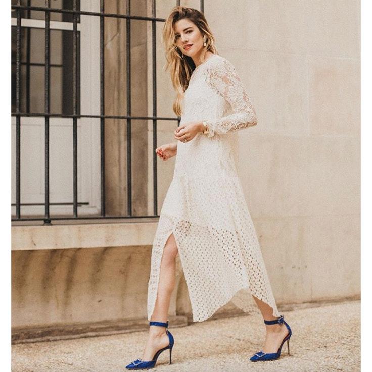 ana-vera-estilo-instagram-vestido-zara