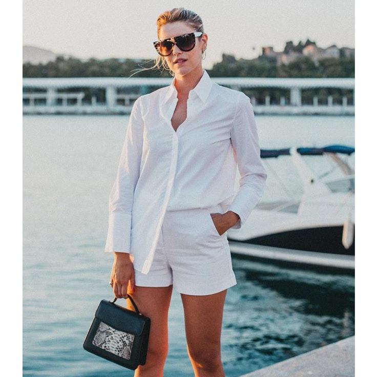 ana-vera-estilo-instagram