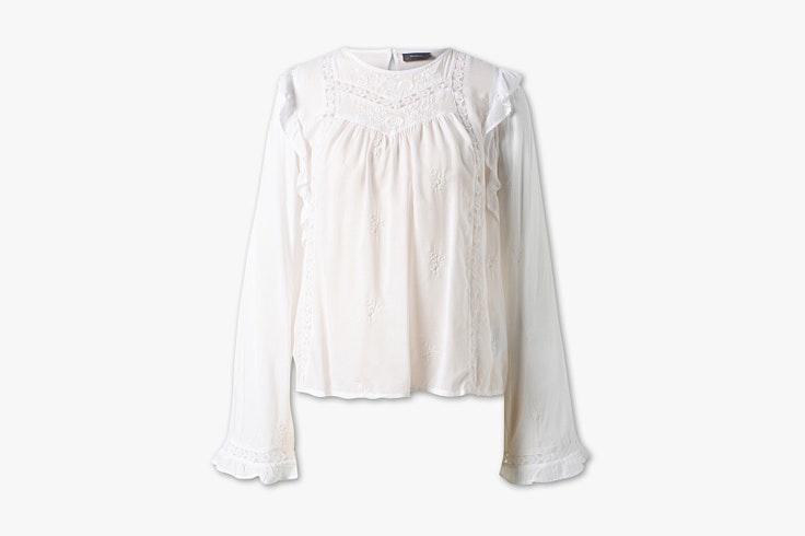 blusa-blanca-detalle-encaje-c-and-a