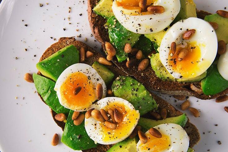 Buena-dosis-de-vitaminas-y-antioxidantes