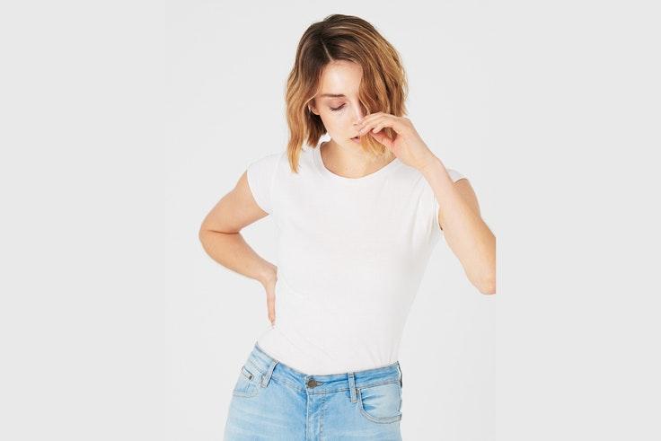 camiseta-blanca-manga-corta-inside