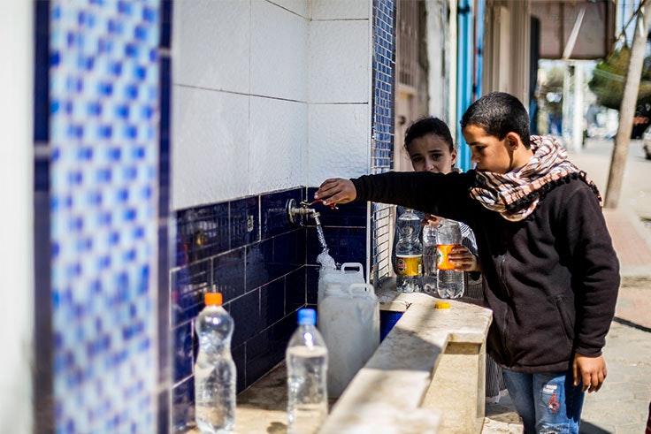 Cuál-es-la-importancia-de-celebrar-el-Día-Mundial-del-agua-2