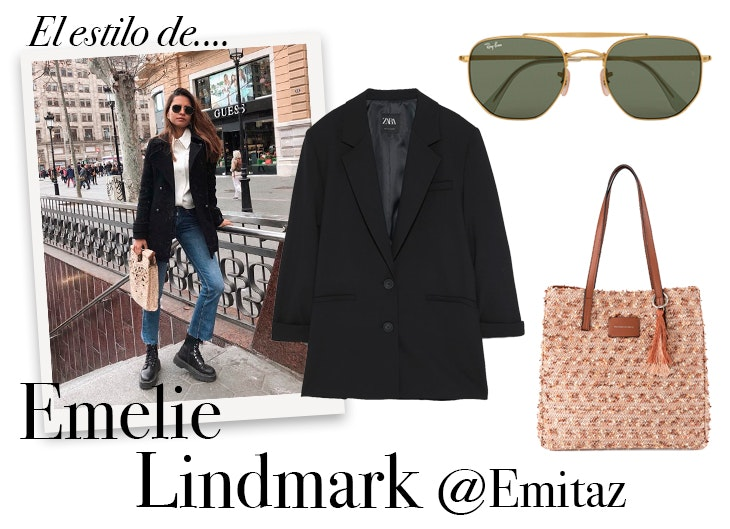 emelie-lindmark-conjunto-instagram-emitaz-estilo