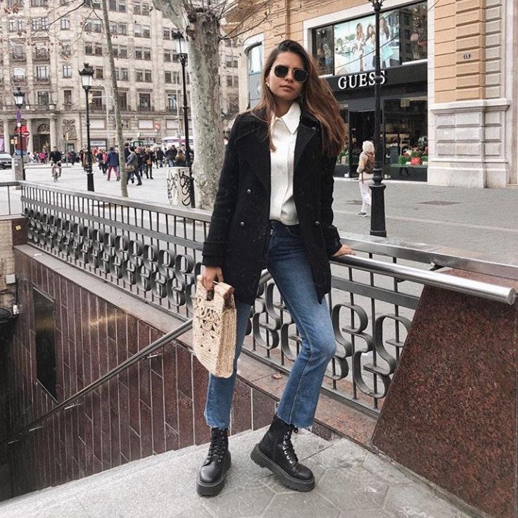 emelie-lindmark-conjunto-instagram-emitaz