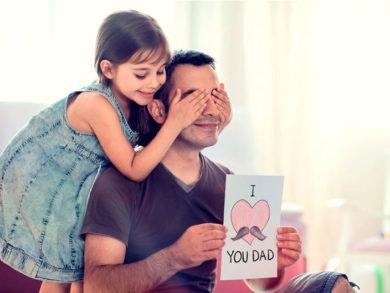 felicitaciones dia del padre