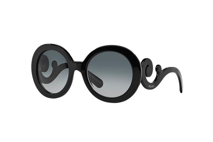gafas-de-sol-prada-sunglass-hut