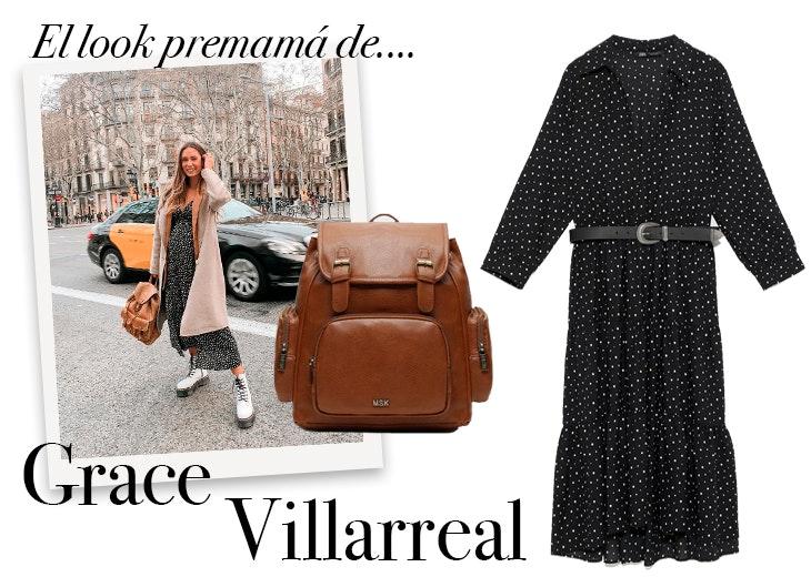 grace-villarreal-look-premama-estilo