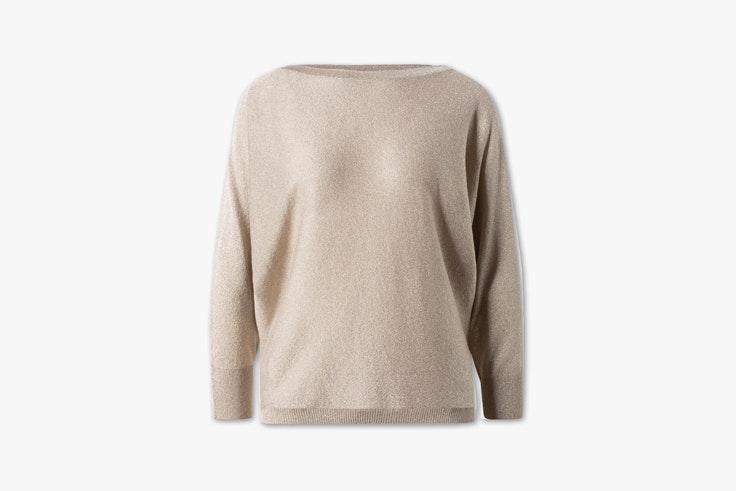 jersey-fino-color-beige-cya