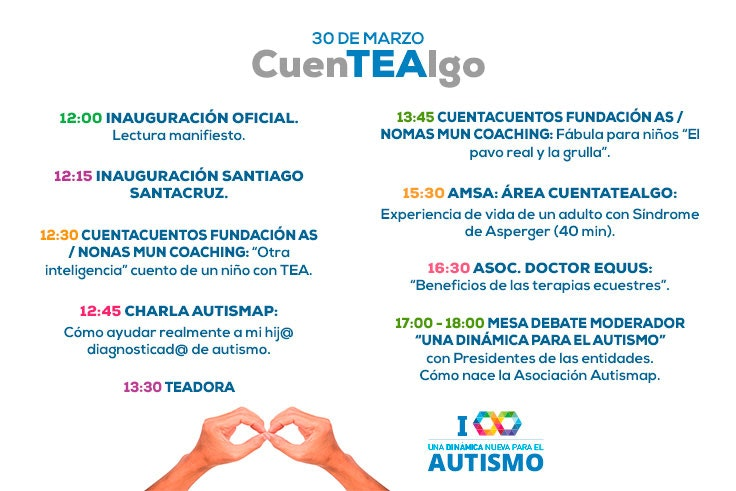 Jornada-de-Autismo-en-Plaza-Mayor