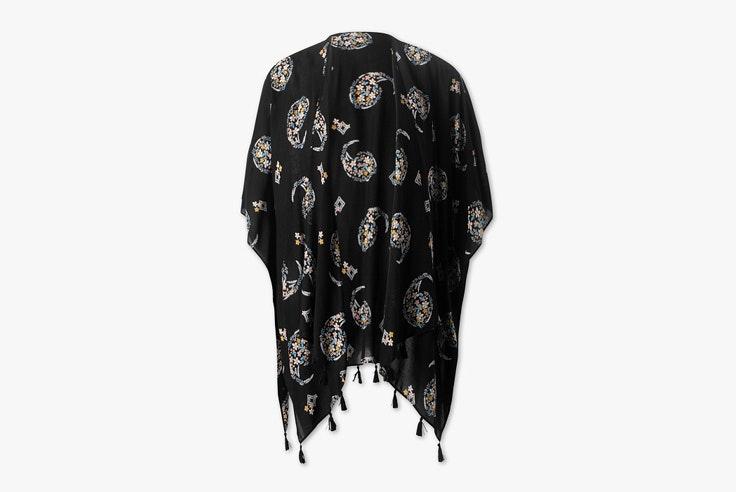 kimono-negro-estampado-flores-cya