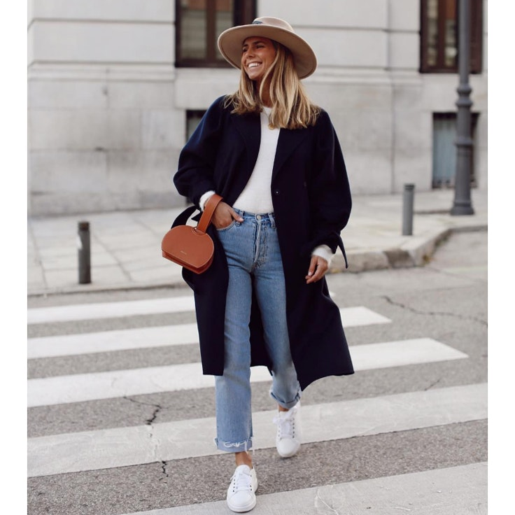 lucia-barcena-estilo-instagram