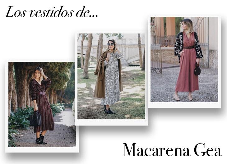 macarena-gea-vestidos-estilo