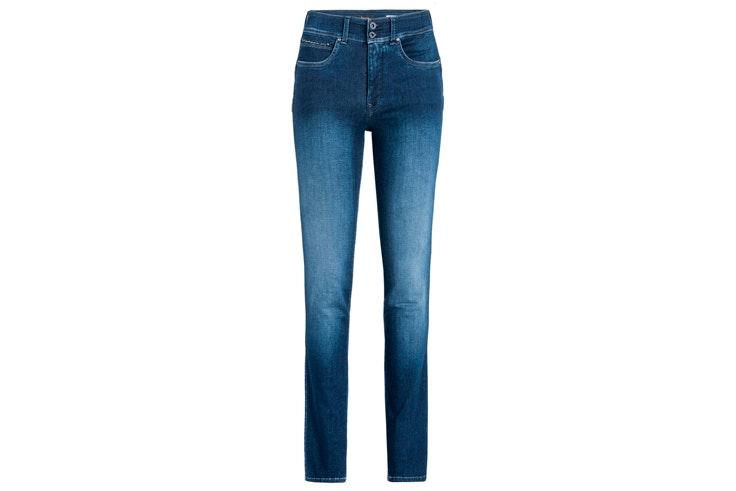 pantalon-vaquero-recto-salsa-jeans