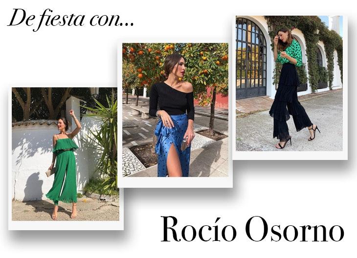 rocio-osorno-looks-fiesta