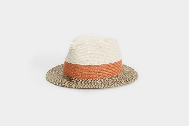 sombrero-tricolor-rafia-parfois