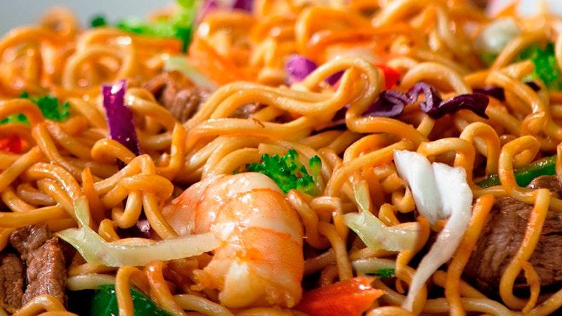 noodles pad thai.png