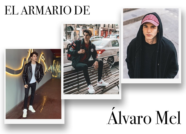 alvaro-mel-estilo-armario-influencer