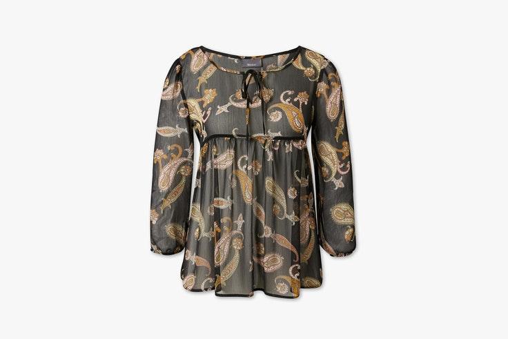 blusa-estampada-color-negro-cya