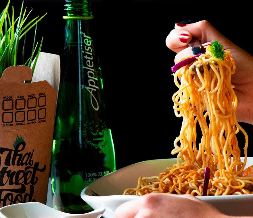 noodles pad thai 2.png