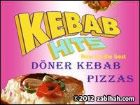 kebab hits.jpg