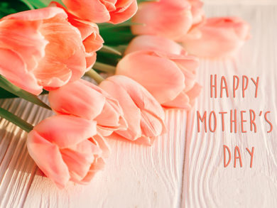 felicitaciones-dia-de-la-madre