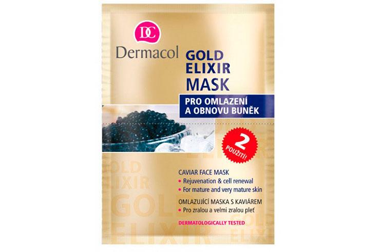 Gold-Elixir,-de-Dermacol