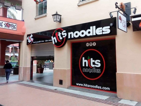 hits-noodles-plaza-mayor