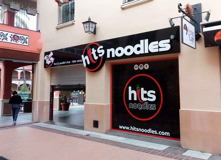 hits-noodles-plaza-mayor