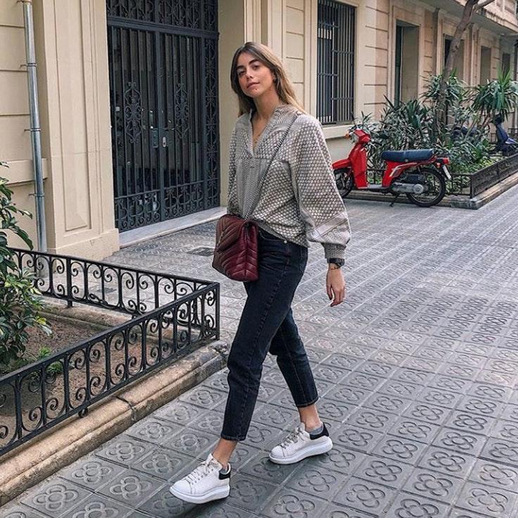 julieta-padros-estilo-instagram-3